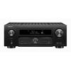 Denon AVR-X6700H Black Center Channel Speaker
