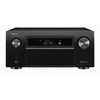 Denon AVR-X8500H Black 13.2 Channel Network Receiver
