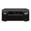 Denon AVR-X8500H Black Center Channel Speaker