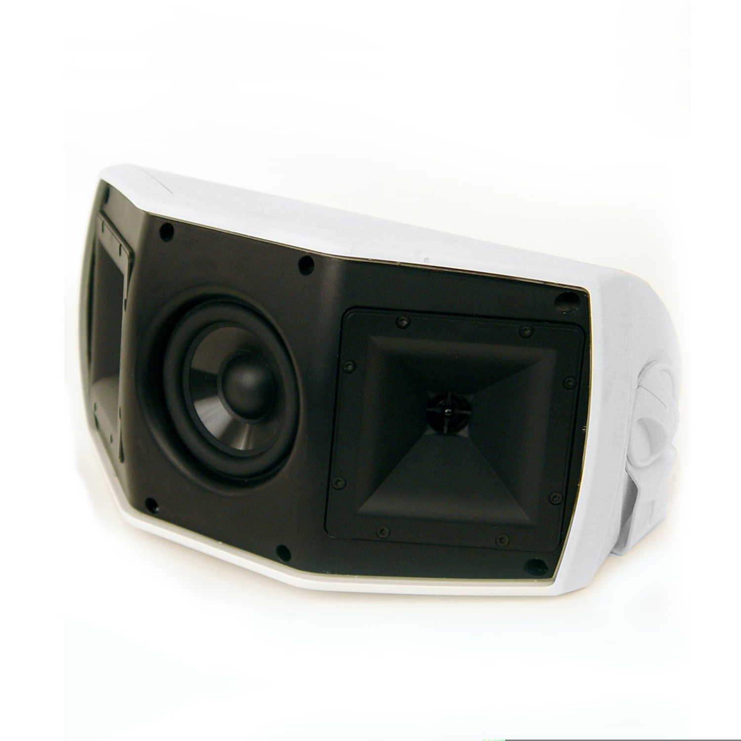 Klipsch AW-500-SM White Outdoor Speakers