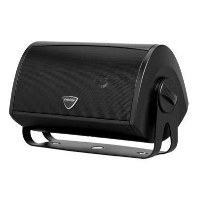 Definitive Technology AW5500 Black Loudspeaker