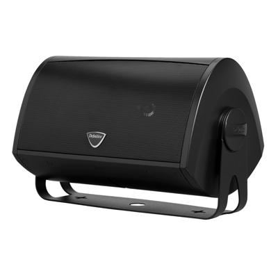 Definitive Technology AW6500 Black Loudspeaker