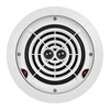 AccuFit DT7 One In-Ceiling Speakers