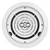 AccuFit DT7 Three In-Ceiling Speakers