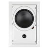 AccuFit IW7 One In-Wall Speakers