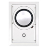 AccuFit IW7 Three In-Wall Speakers