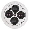 AccuFit Ultra Slim One In-Ceiling Speakers
