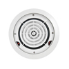 Accufit Crs7 Three In-Ceiling Speaker
