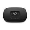 Harman Kardon Adapt + Amp Wireless HD Amplifier