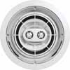 Aim8 Dual Tweeter Three In-Ceiling Speaker
