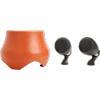 Polk Atrium-Garden-System Atrium Outdoor Loudspeaker and Subwoofer System
