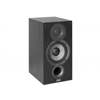 Elac Debut 2.0 B5.2 Black 2-way Bookshelf Speakers