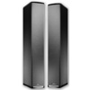 Definitive Technology BP-7000SC Floor-Standing Bipolar SuperTower Loudspeaker with Built-in Powered Subwoofer - Black