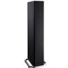 Definitive Technology BP9020 Black Tower Speaker with Subwoofer