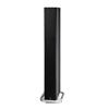 Definitive Technology BP9060 Black Tower Speaker with Subwoofer