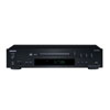 Onkyo C-7070 Compact Disc Player - Black