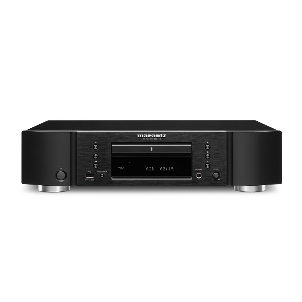 Marantz CD6006 Integrated Amplifier