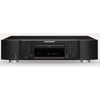 Marantz CD6007 Black CD Player