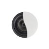 Klipsch CDT-2800-C-II White In-Ceiling Speakers