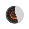 Klipsch CDT-3650-C-II White In-Ceiling Speakers