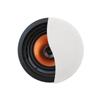 Klipsch CDT-3800-C-II White In-Ceiling Speakers