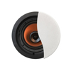 Klipsch CDT-5650-C-II White In-Ceiling Speakers