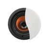 Klipsch CDT-5650-C-II White In-Ceiling Speakers