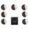 Klipsch CDT-5800-CII In-Ceiling System #23