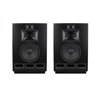 Klipsch Cornwall IV (Black) Floorstanding Speaker - Pair