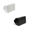 Klipsch CP-6 Outdoor Speakers - Pair