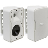 CP4 Outdoor Speaker-White