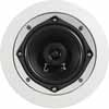 CRS 5.2R In-Ceiling Speakers