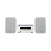 Onkyo CS-355-W-Colibrino CD Hi-Fi Mini System - White