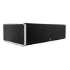 Definitive Technology CS9040 Black Center Channel Speaker