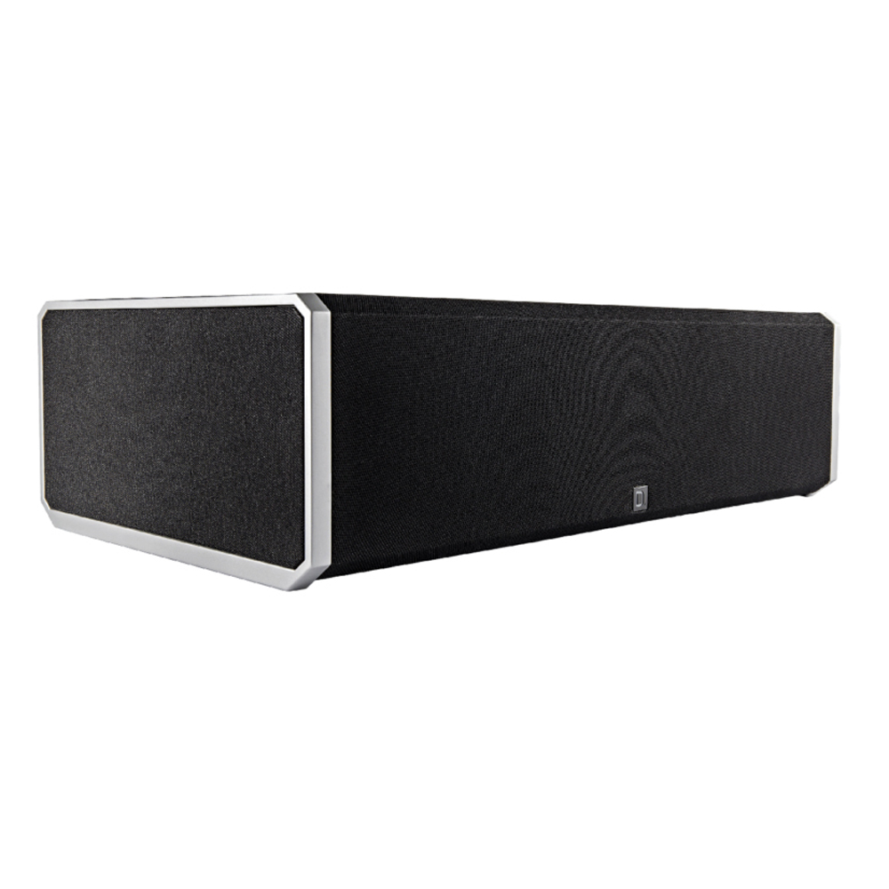 Definitive Technology CS9040 Black Center Channel Speaker