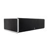 Definitive Technology CS9060 Black Center Channel Speaker with Subwoofer