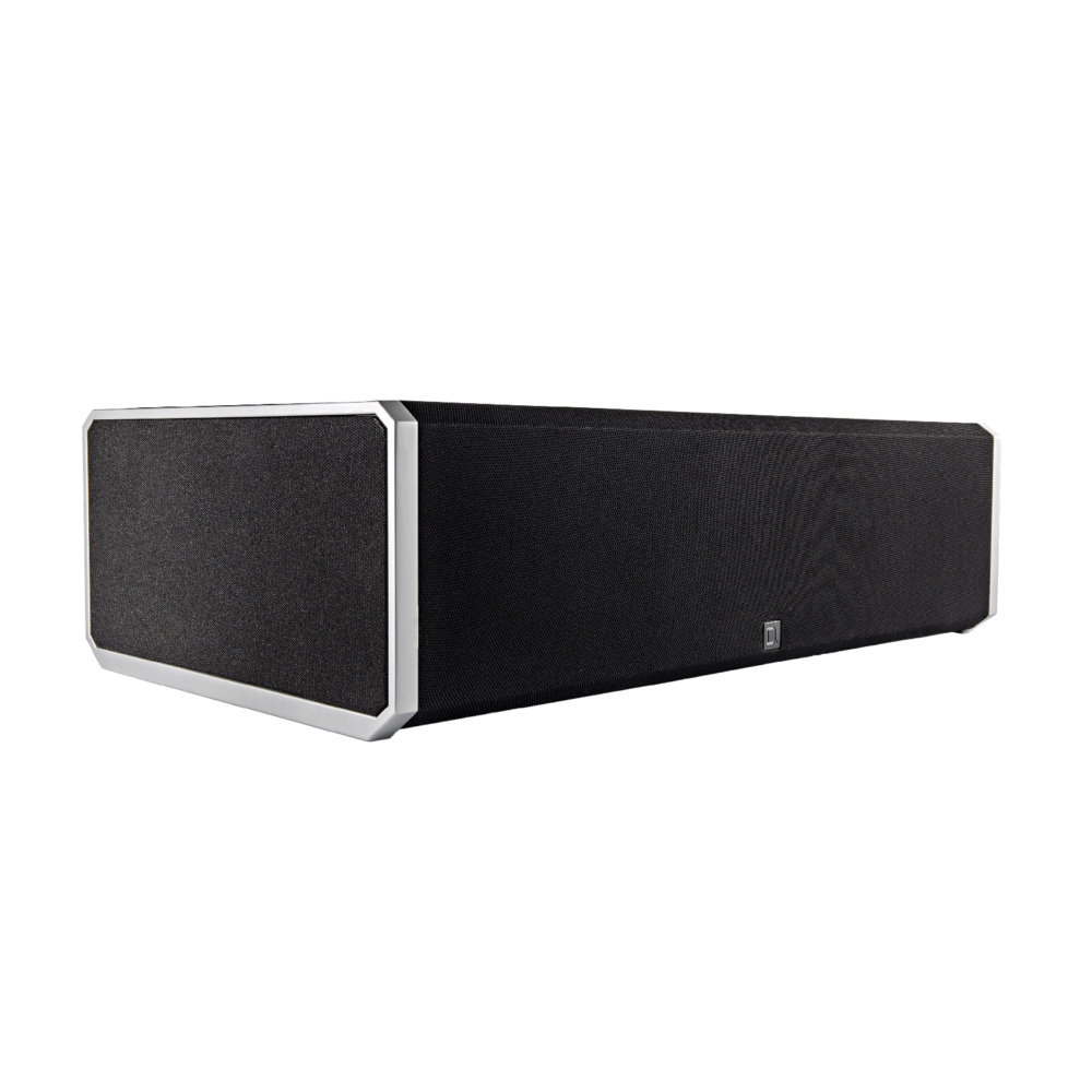 Definitive Technology CS9060 Black Center Channel Speaker