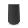Harman Kardon Citation 100 Black Bluetooth Wireless Speaker