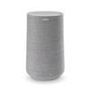Harman Kardon Citation 100 Grey Bluetooth Wireless Speaker