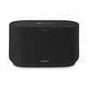 Harman Kardon Citation 300 Black Bluetooth Wireless Speaker