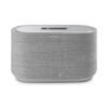 Harman Kardon Citation 300 Grey Bluetooth Wireless Speaker