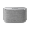 Harman Kardon Citation 500 Grey Bluetooth Wireless Speaker