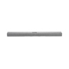 Harman Kardon Citation Bar Grey Bluetooth Wireless Speaker