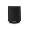 Harman Kardon Citation ONE Black Bluetooth Wireless Speaker