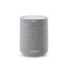 Harman Kardon Citation ONE Grey Bluetooth Wireless Speaker