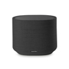Harman Kardon Citation Sub Black Bluetooth Wireless Speaker