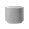 Harman Kardon Citation Sub Grey Bluetooth Wireless Speaker
