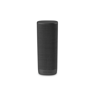Harman Kardon Citation Surround Black Bluetooth Wireless Speaker