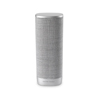 Harman Kardon Citation Surround Grey Bluetooth Wireless Speaker