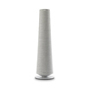 Harman Kardon Citation Tower Grey Bluetooth Wireless Speaker
